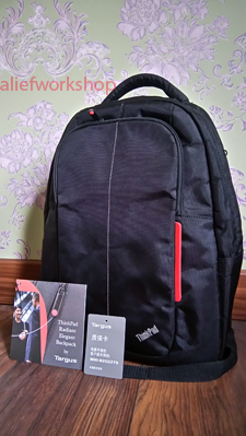 Lenuvo X220 5