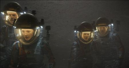 Martian10