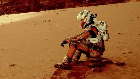 Martian11