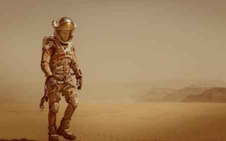 Martian13