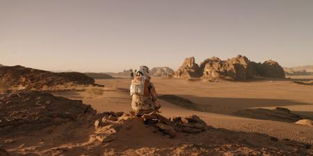 Martian14