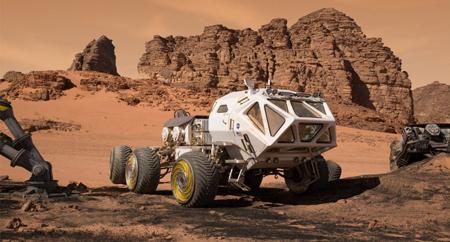 Martian18