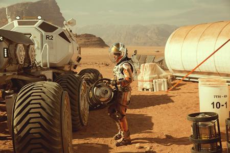 Martian20