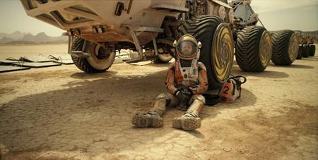 Martian7