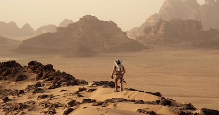 Martian8