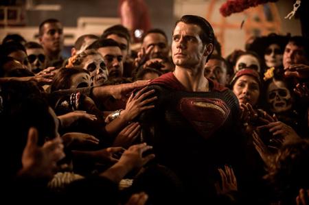 Superman Batman 13