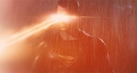 Superman Batman 5