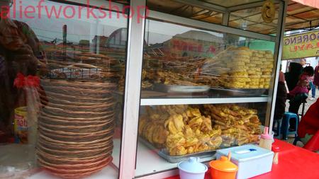 Kampung Melayu 4