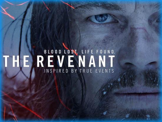 Revenant1