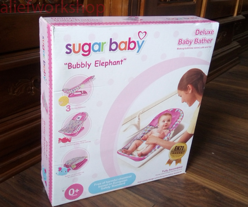 Sugarbaby1