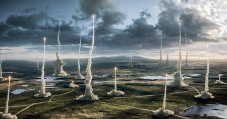 Apocalypse12