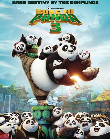 Panda31