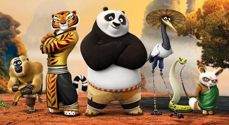 Panda311