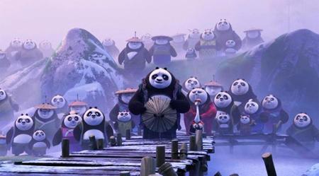 Panda32