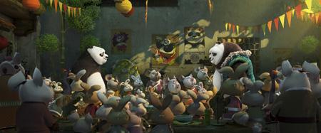 Panda321