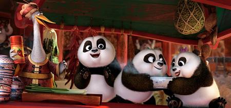 Panda38