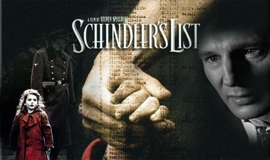 Schindler1