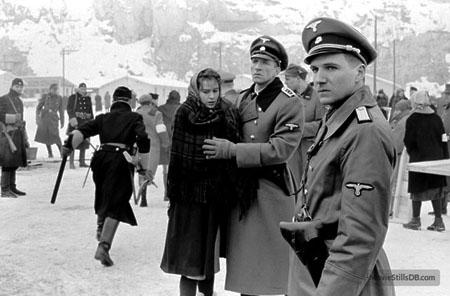 Schindler6