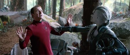 Star Trek Beyond 12