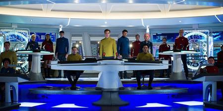 Star Trek Beyond 13