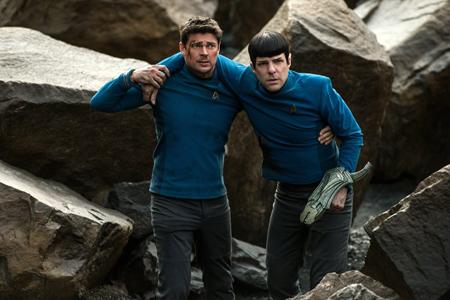 Star Trek Beyond 14