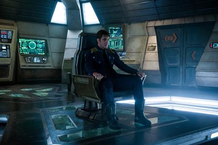 Star Trek Beyond 16