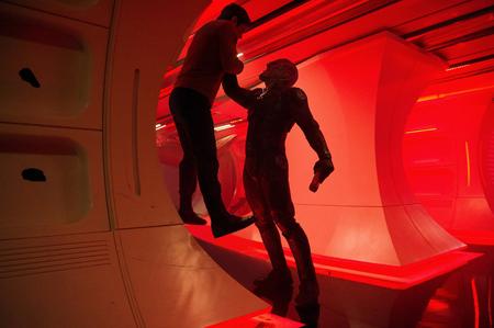 Star Trek Beyond 17