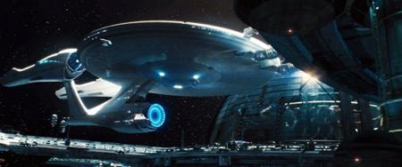 Star Trek Beyond 6