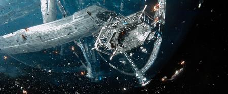 Star Trek Beyond 7