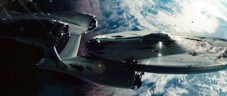 Star Trek Beyond 8