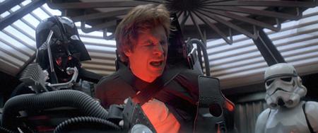 Star Wars 21