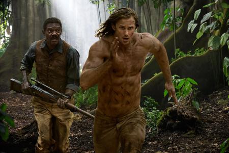 Tarzan9