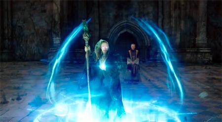 Warcraft11