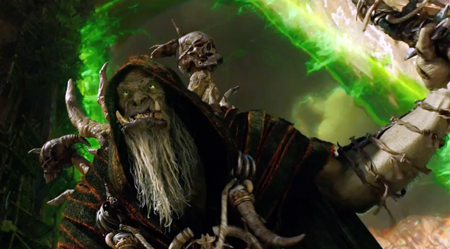 Warcraft16