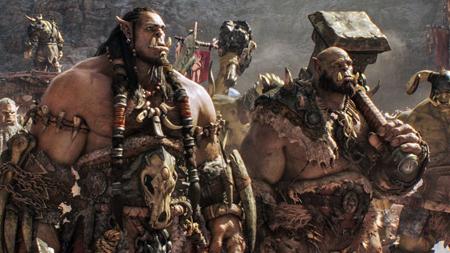 Warcraft17