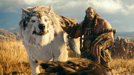 Warcraft22