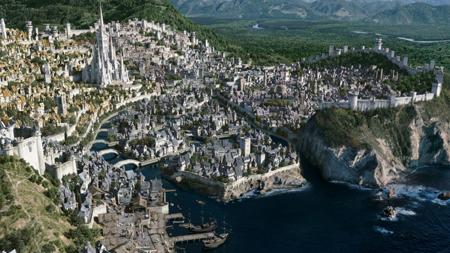 Warcraft6