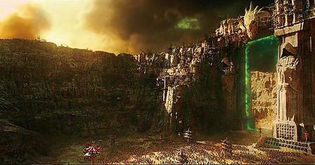 Warcraft7