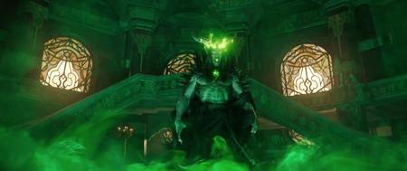 Warcraft8