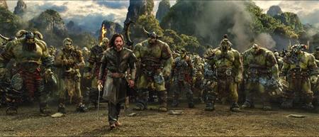 Warcraft9