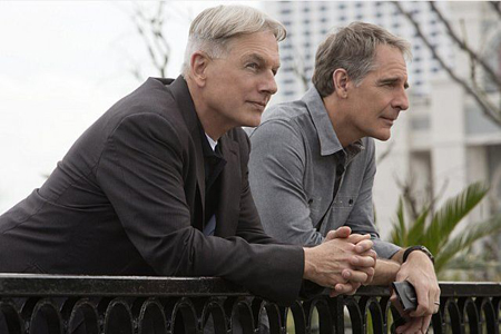 ncis-orleans3