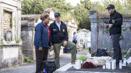 ncis-orleans5