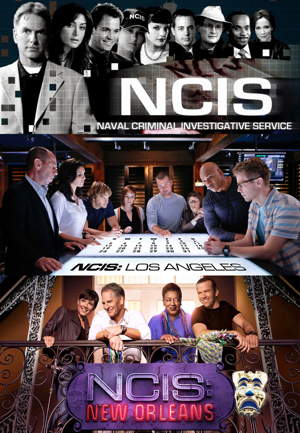 ncis1