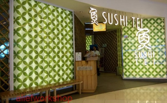 sushi-tei-6