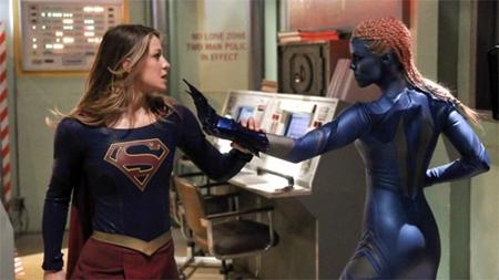 supergirl-15