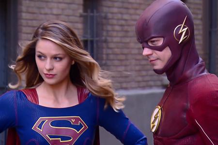 supergirl-4