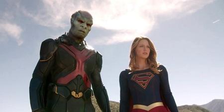 supergirl-8