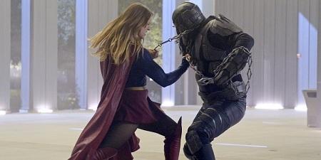 supergirl-9