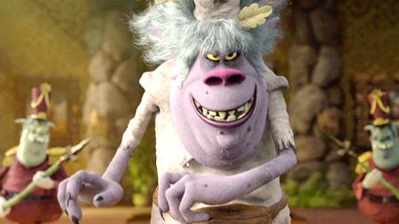trolls-6