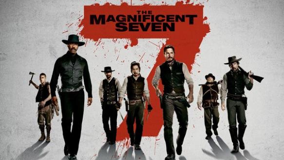 magnificent1